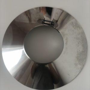 kolnierz-przeciwdeszczowy-fi-125