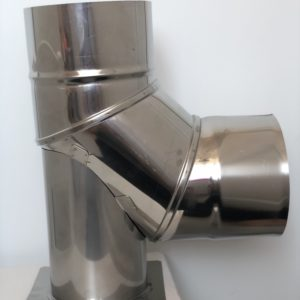 kolano-z-podpora-90-fi-80-125